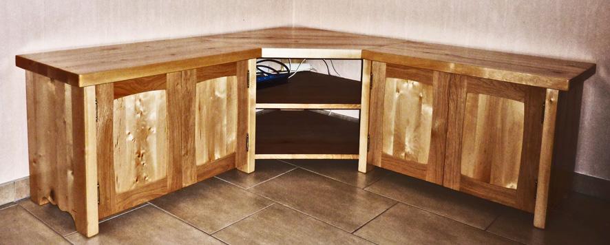 neuheiten. Black Bedroom Furniture Sets. Home Design Ideas